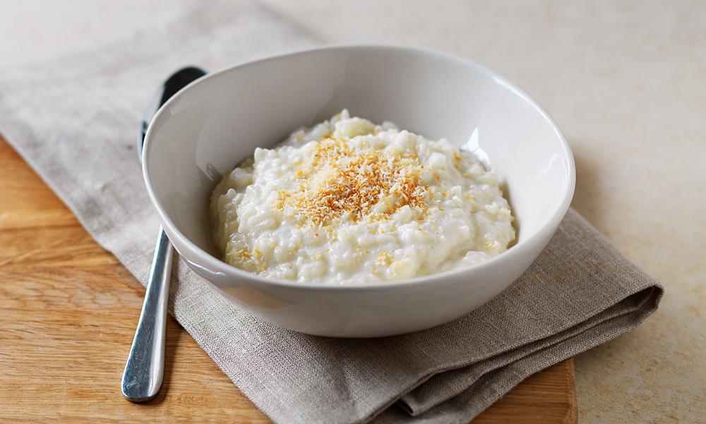 Молочные Рисовые Диеты. Суп молочный рисовый диетический